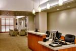 OCRS lobby