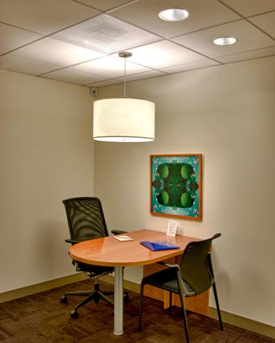 Upenn Wharton Room Reservation